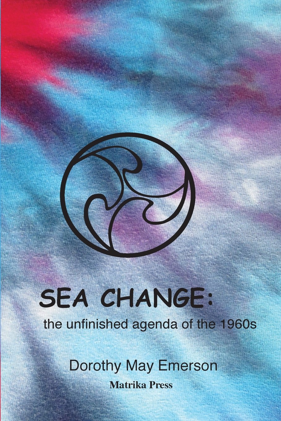 Sea Change: the unfinished agenda of the 1960s pdf