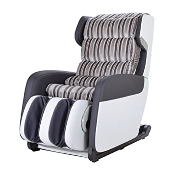 apex tc531 massage chair grey