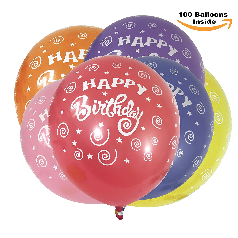 Amazon.com: Allgala 100 count 12\
