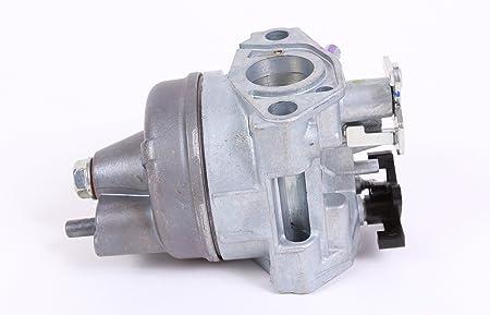 Amazon.com: Honda 16100-z0j-013 Lawn & Garden Equipo Motor ...