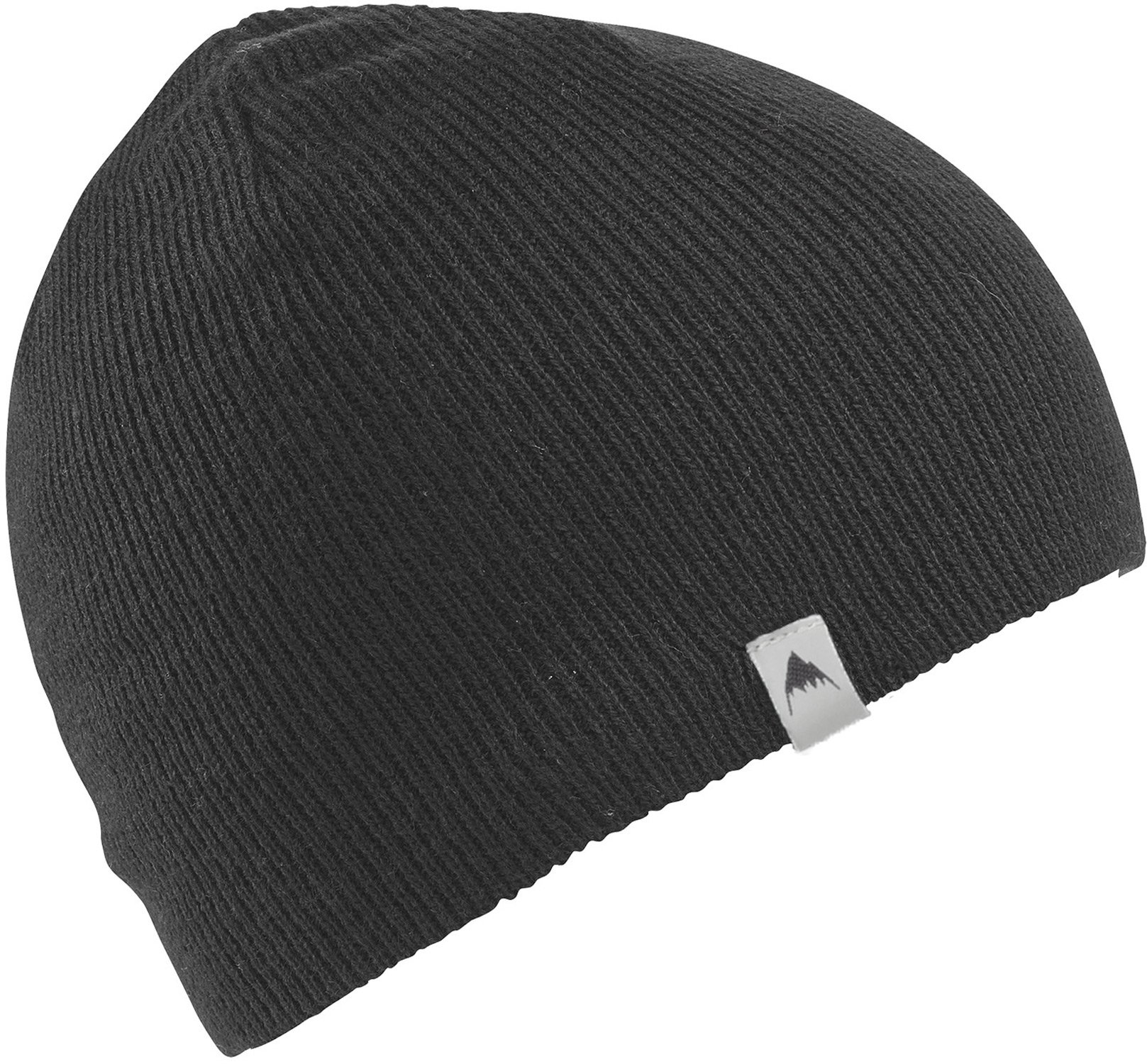 Burton Boys All Day Long Beanie, Faded, One Size