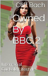 Hot wife cuckold bbc