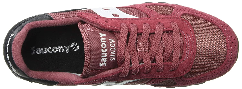 Saucony Shadow Original W, Scarpe da Running Running Running Donna | Forte calore e resistenza al calore  | Maschio/Ragazze Scarpa  ee1f96