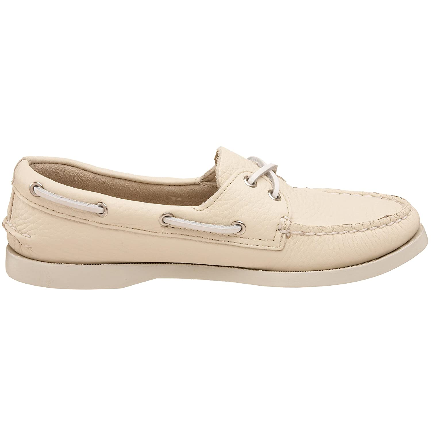 2 Authentic eye 9195017 Sperry Original dCWorxBe