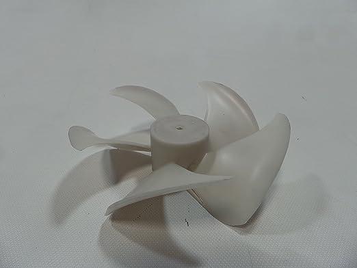 LG 5900 W1 a007 C microondas ventilador hoja: Amazon.es: Bricolaje ...