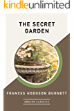 The Secret Garden (AmazonClassics Edition) (English Edition)