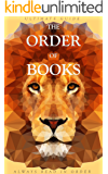 The Order of Books: C. S. Lewis: Chronicles of Narnia, Space Trilogy, Apologies, etc.