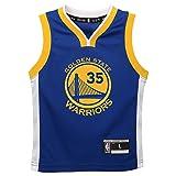 Outerstuff NBA Golden State Warriors-Durant Kids