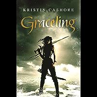 Graceling (Graceling Realm Book 1) (English Edition)