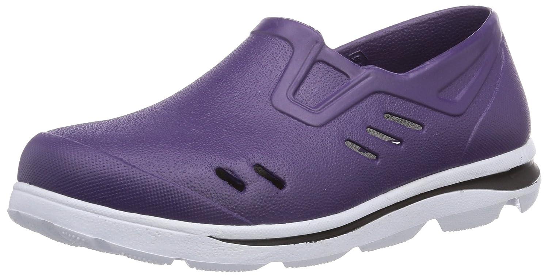 Chung Shi Adulte Dux Violett Ortho, Mules Mixte Mixte Adulte Violet - Violett (Indigo Lila) e408874 - piero.space