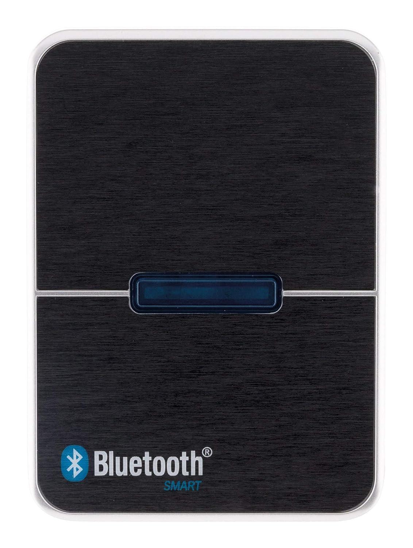 Thermom/ètre//Hygrom/ètre int Bluetooth 4.0 Otio