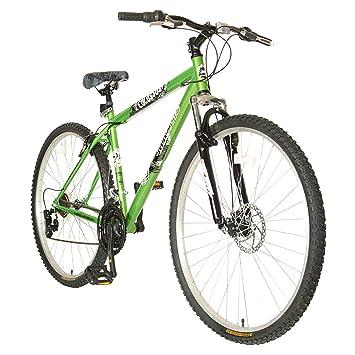 Amazon.com : Mantis Colossus G.0 Hardtail Mountain Bike, 29 inch ...