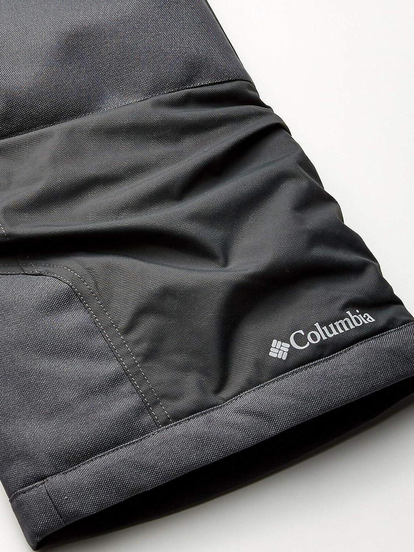 Columbia Unisex-Teen Bugaboo Ii Pant