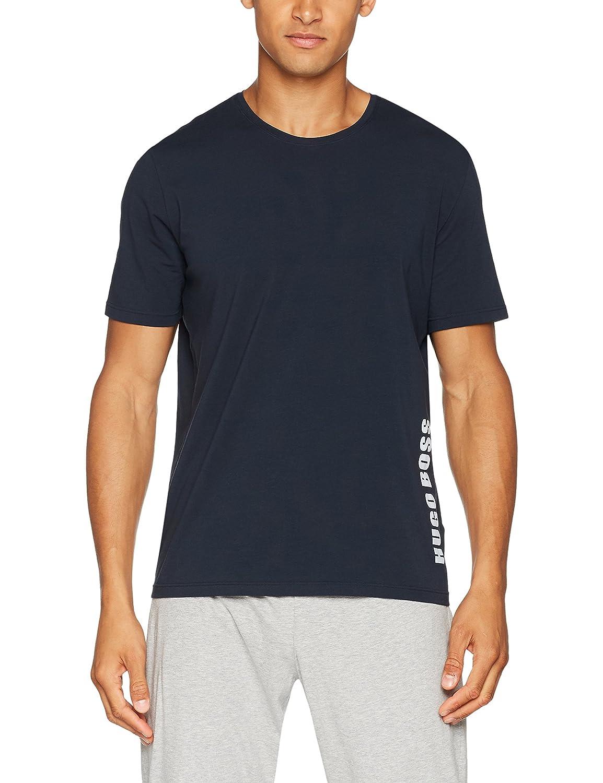 BOSS Men's Identity T-Shirt Rn Pyjama Top 50378622