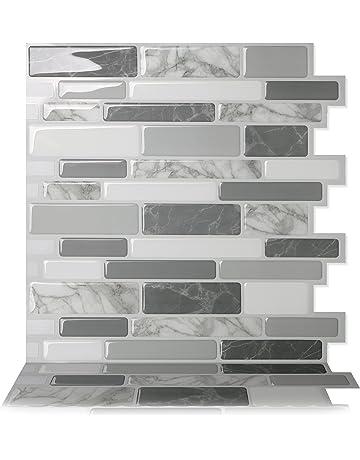Shop Amazon.com | Decorative Tiles