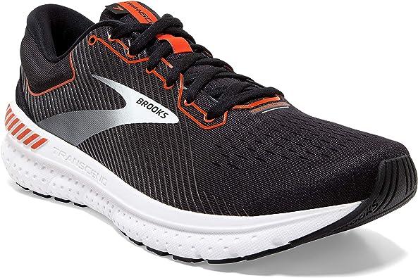 Brooks Transcend 7, Zapatillas para Correr para Hombre: Amazon.es ...