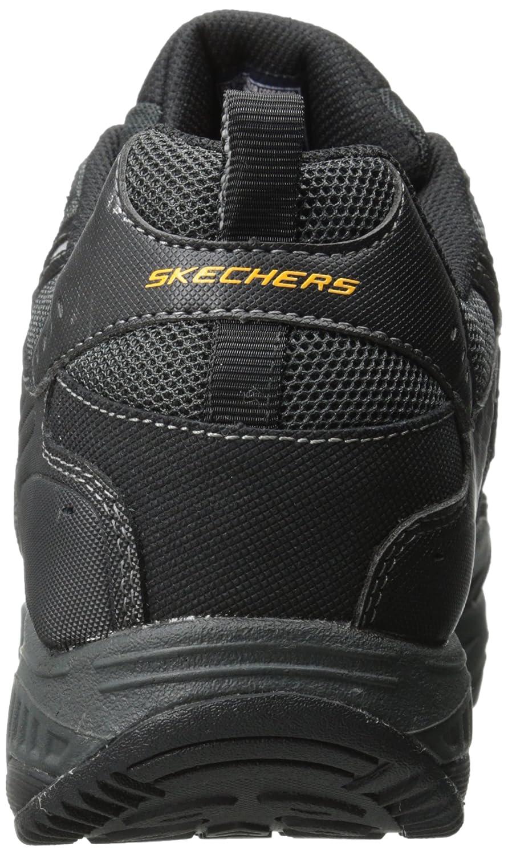Skechers Forma Ups Tamaño De Los Hombres 10 Nt7eVtK