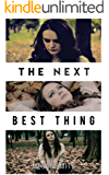 The Next Best Thing