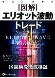 図解 エリオット波動トレード (ウィザードブックシリーズ)