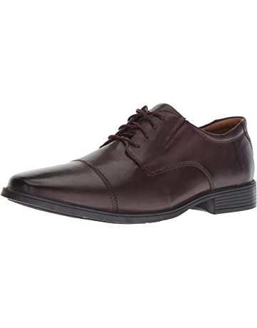 e9797fd8e98 Mens Oxfords | Amazon.com