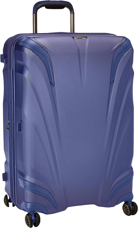 Samsonite Silhouette Xv Hardside Spinner 30 Twilight Blue