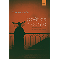 A poética do conto: De Poe a Borges - um passeio pelo gênero