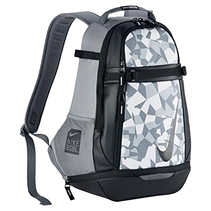 Image Unavailable. Image not available for. Color  Nike Vapor Select 2.0  Graphic Backpack ... f03f839416564