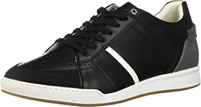 Amazon.com | ALDO Men's Thoavia Sneaker