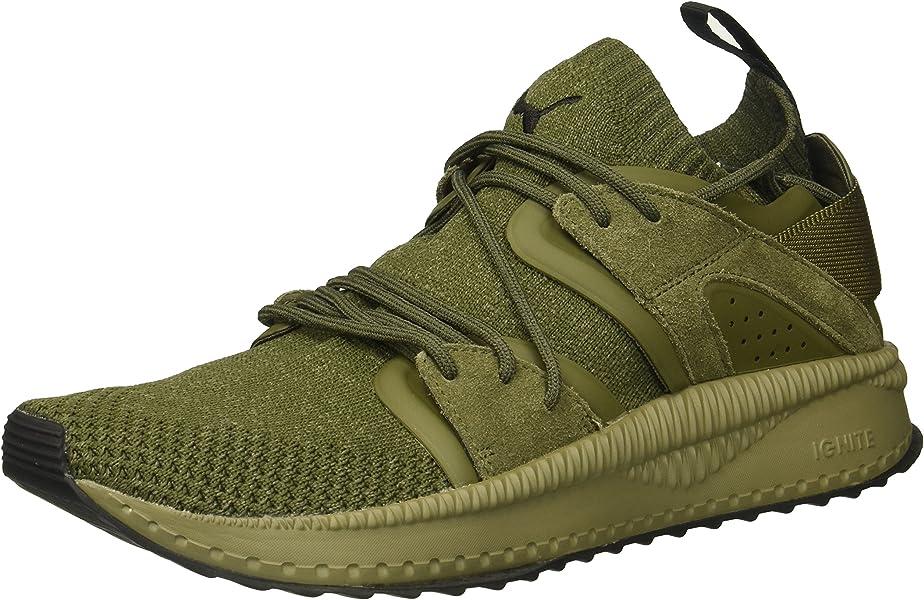 e83361df05874c PUMA Men s Tsugi Blaze Evoknit Sneaker