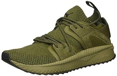 TSUGI BLAZE EVOKNIT - FOOTWEAR - Low-tops & sneakers Puma Newest For Sale Sale Recommend Really Cheap Online lyUeBl2lz4