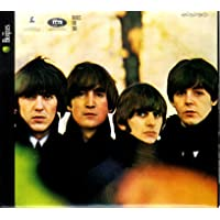 Beatles  For Sale (2009 Remastered & Enhanced Edition)