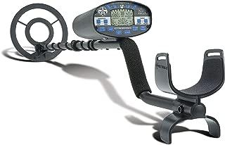 product image for Bounty Hunter PL Time Ranger Metal Detector, Black