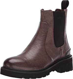 9ad009143a28 Amazon.com  Sam Edelman Women s Jaclyn Chelsea Boot  Shoes