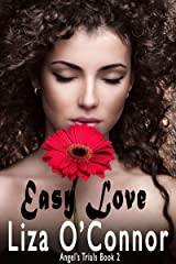 Easy Love (Angel's Trials Book 2) Kindle Edition