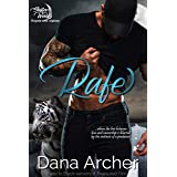 Rafe: Closed-door Shifter Romance (Shifter World: Royals and Alphas Book 1)