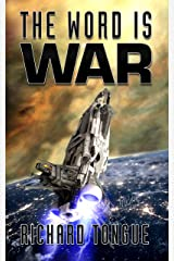 The Word Is War (Doomsday War Book 1) Kindle Edition