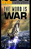 The Word Is War (Doomsday War Book 1)