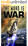 The Word Is War (Doomsday War Book 1)