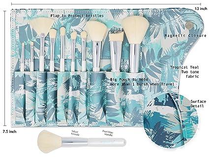 la beauté Soi  product image 5