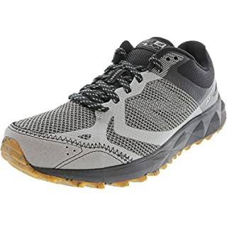 New Balance Men's 590v4 FuelCore Trail Running Shoe