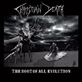 The Root of All Evolution (Black Vinyl) [Vinyl LP]
