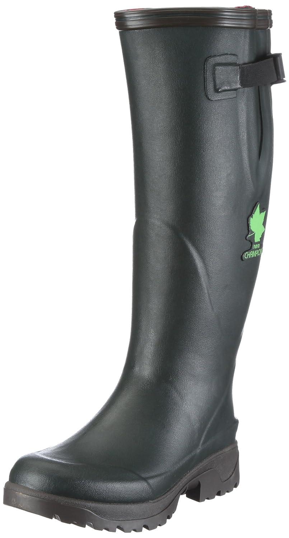 Nora Champion 72021, Unisex - Erwachsene Stiefel (Jagdgrün Grün (Jagdgrün Stiefel 16) 896d7a