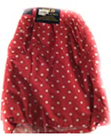 Polo Ralph Lauren Print Woven boxers (Large)