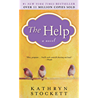 The Help (English Edition)