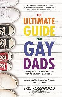 Gay Dads: A Celebration of Fatherhood: David Strah, Susanna ...