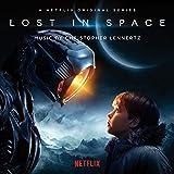 Lost In Space (Original Series Soundtrack)