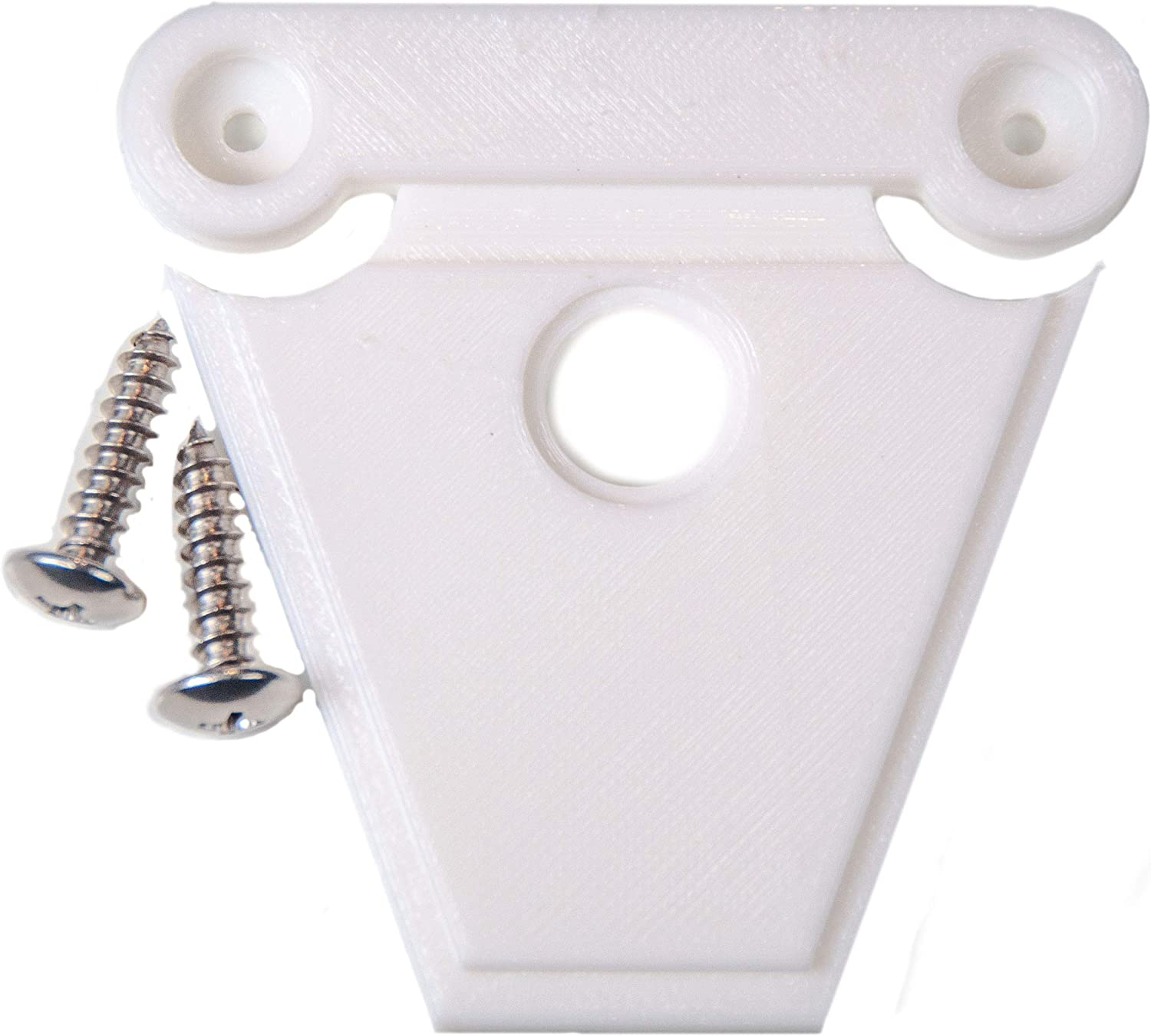 NeverBreak Igloo Cooler Latch Replacement | High Strength Igloo Cooler Replacement Parts | 1 Cooler Latch