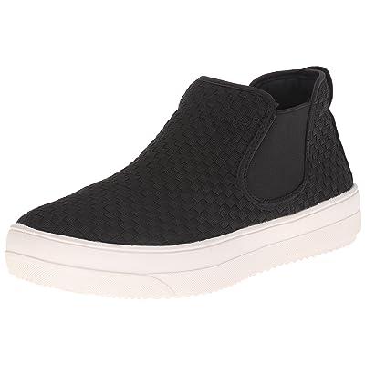 Bernie Mev Women's Mid Axis Fashion Sneaker | Fashion Sneakers