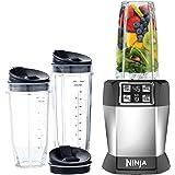 Nutri Ninja Auto iQ (BL482)