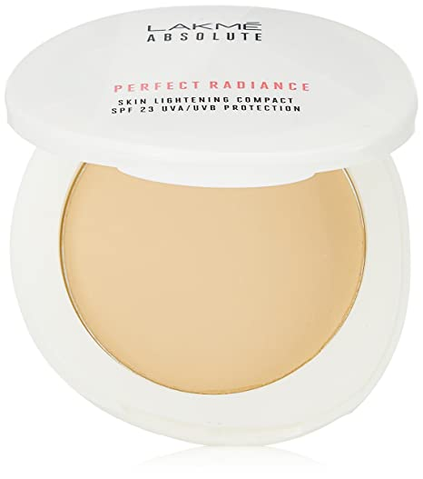 Image result for lakme compact